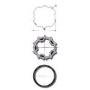 Kit Somfy LT50 / Simu T5 ZF54