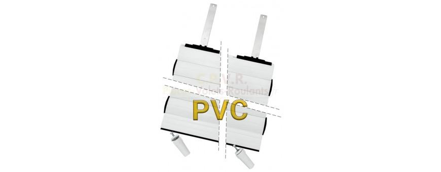 tabliers-pvc